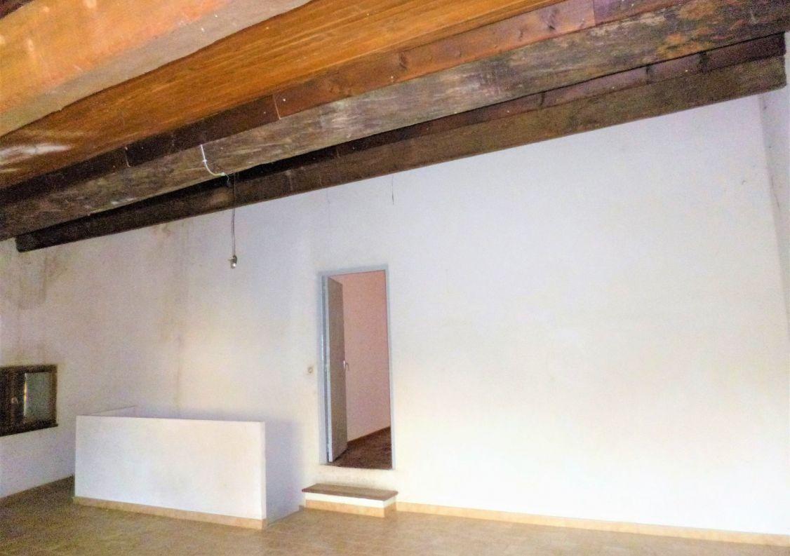 A vendre Corconne 3438033991 Comptoir immobilier de france