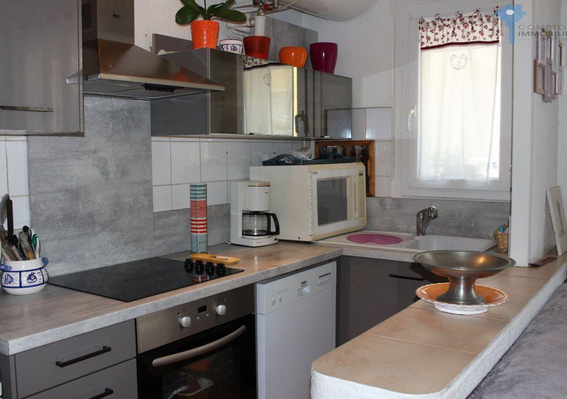 A vendre Le Grau Du Roi 3438033992 Comptoir immobilier de france