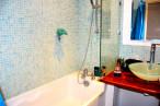 A vendre Clapiers 3438033994 Comptoir immobilier de france