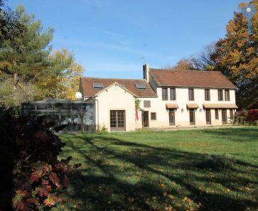 A vendre Pacy Sur Eure  3438033997 Comptoir immobilier en normandie