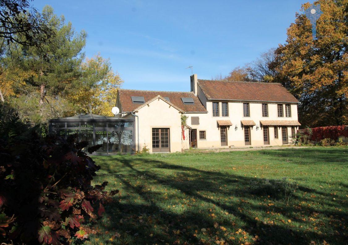 A vendre Pacy Sur Eure 3438033997 Comptoir immobilier de france