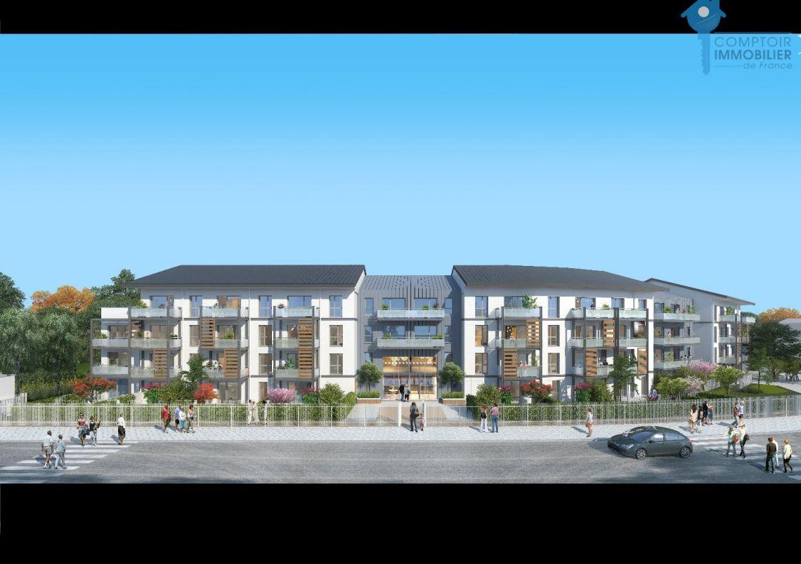 A vendre Serris 3438034028 Comptoir immobilier de france