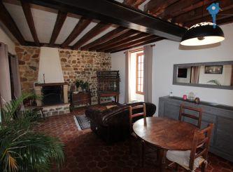 A vendre Ballancourt Sur Essonne 3438034180 Portail immo