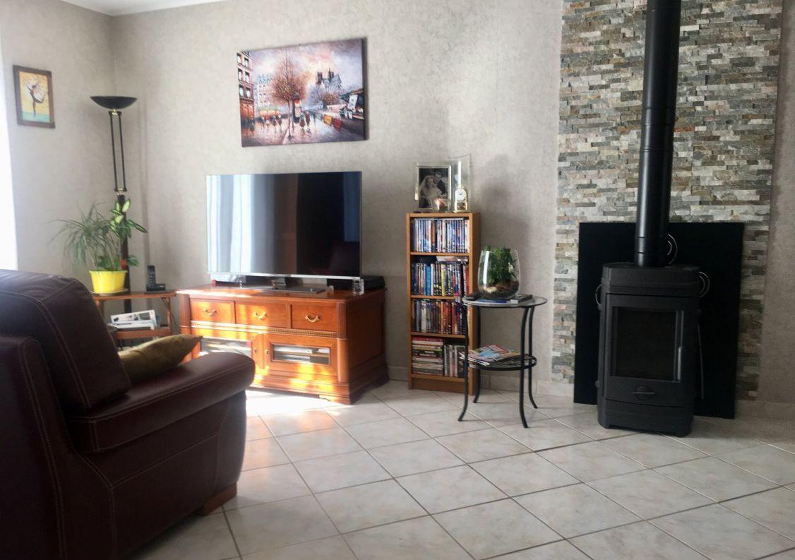 A vendre Villabe 3438034197 Comptoir immobilier de france