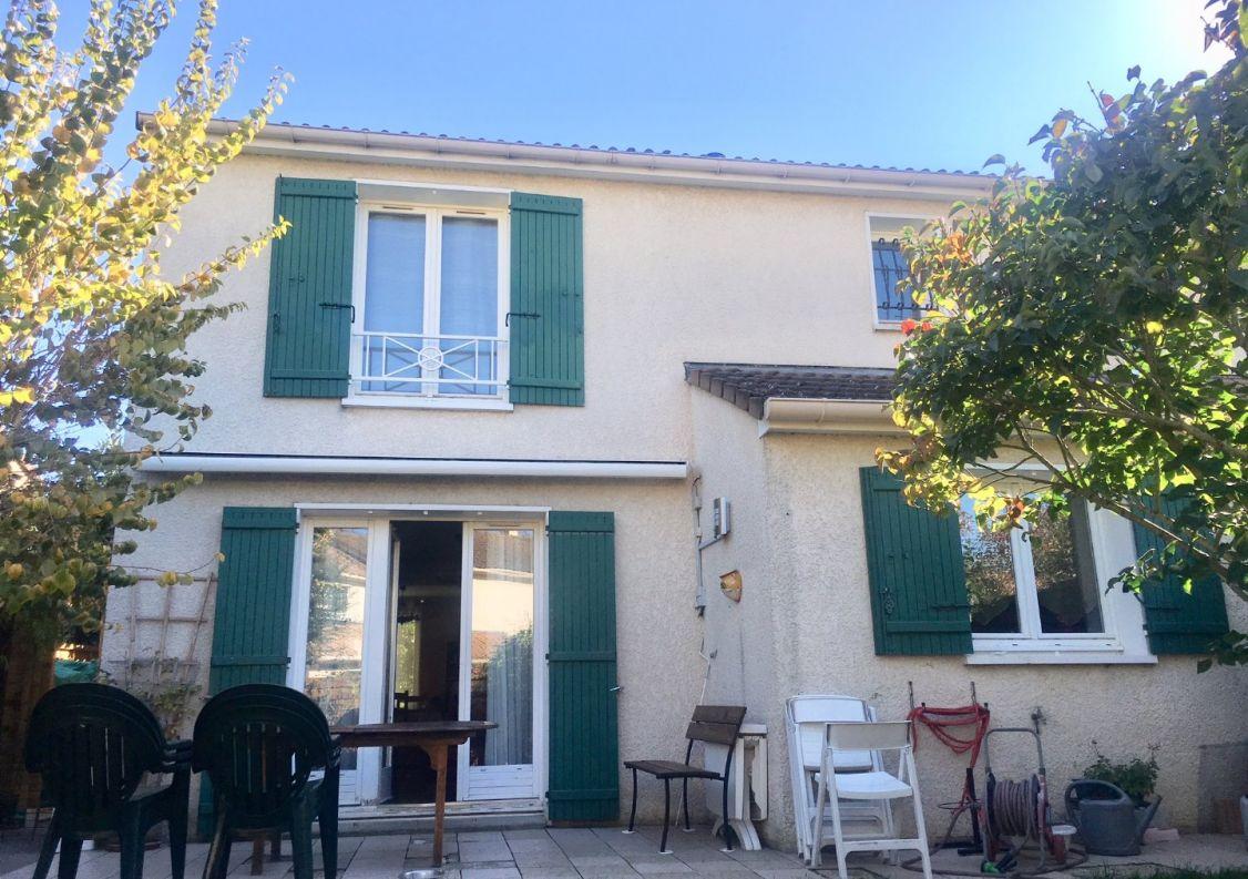 A vendre Villabe 3438034198 Comptoir immobilier de france