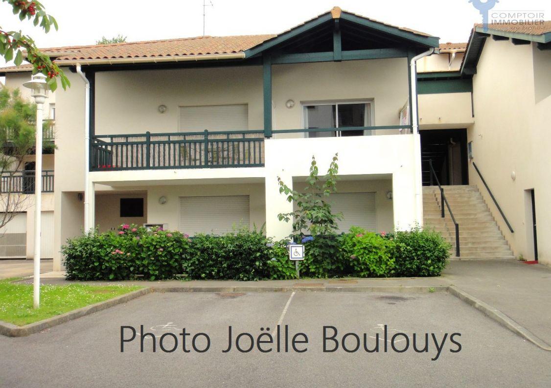 A vendre Anglet 3438034227 Comptoir immobilier de france