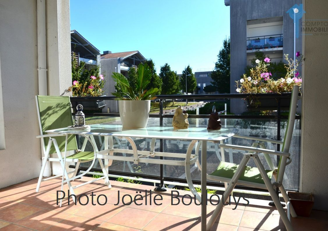 A vendre Bayonne 3438034228 Comptoir immobilier de france