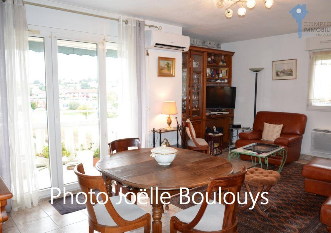 A vendre Bayonne 3438034229 Comptoir immobilier de france