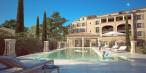 A vendre Uzes 3438034409 Comptoir immobilier de france