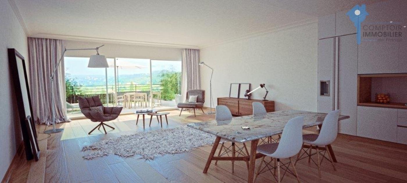 A vendre Uzes 3438034410 Comptoir immobilier de france