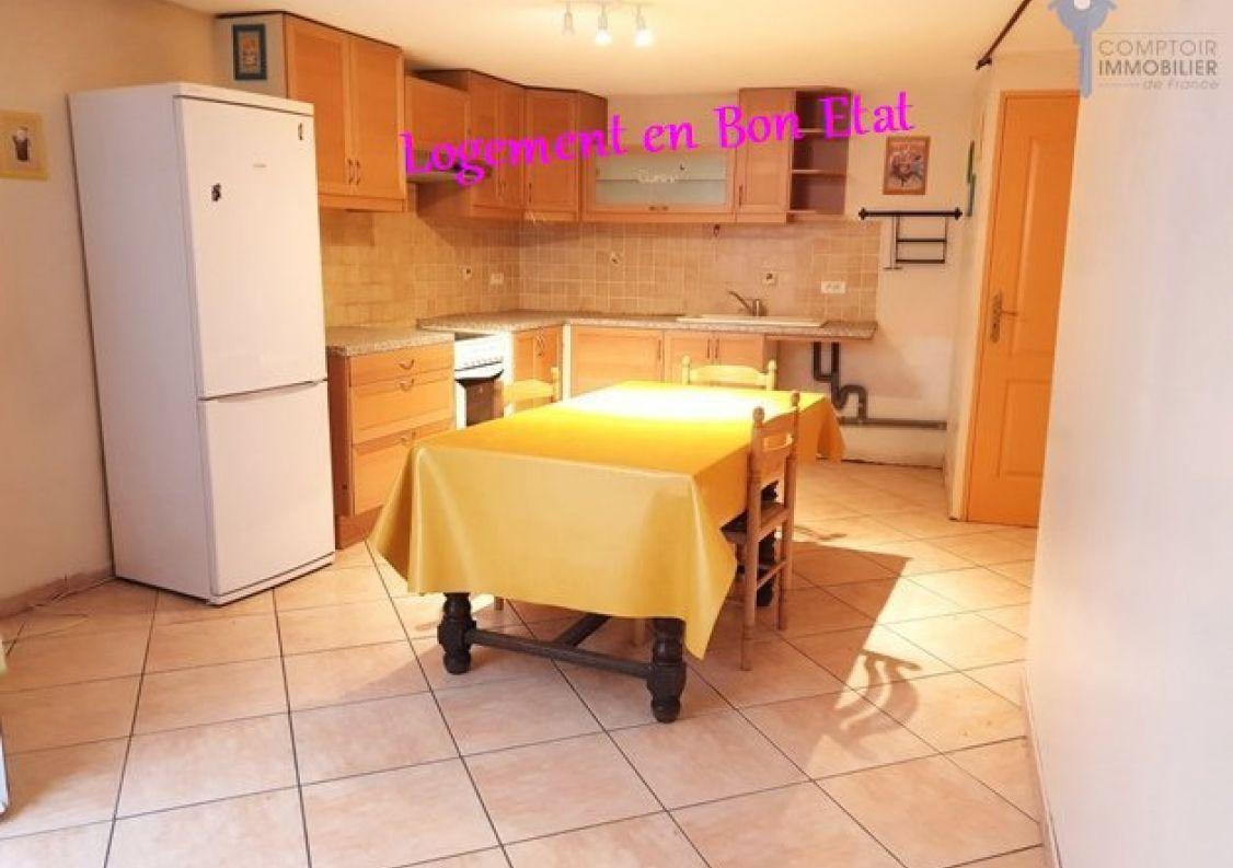 A vendre Meze 3438034417 Comptoir immobilier de france
