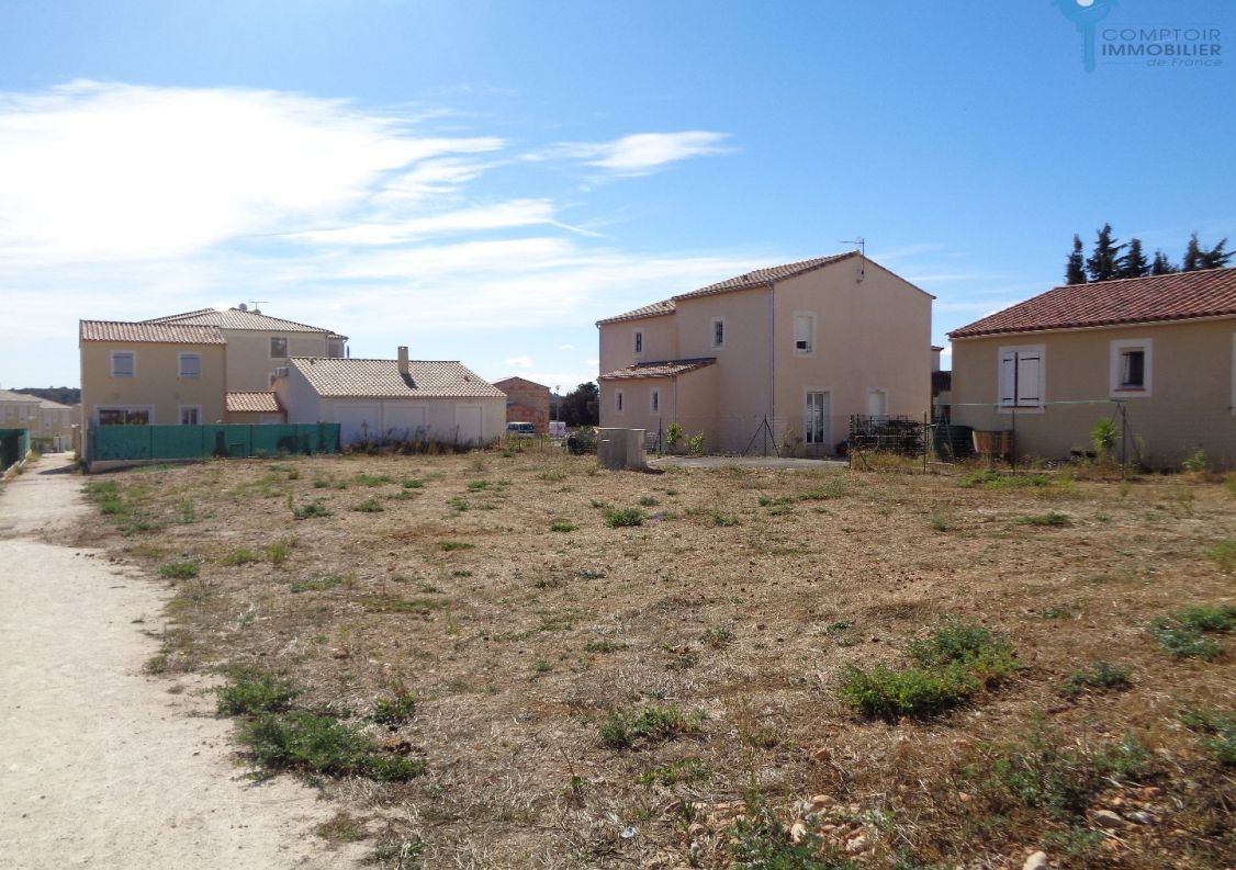 A vendre Montpezat 3438034422 Comptoir immobilier de france