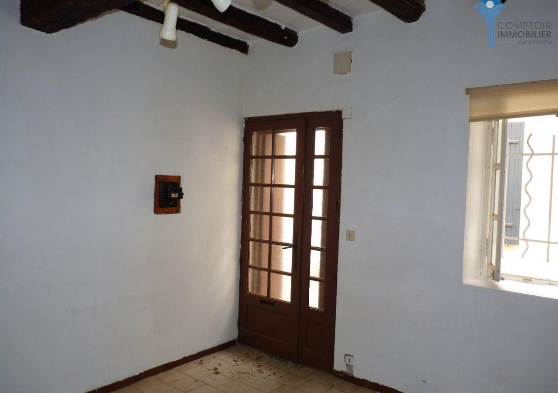A vendre Saint Gilles 3438034438 Comptoir immobilier de france