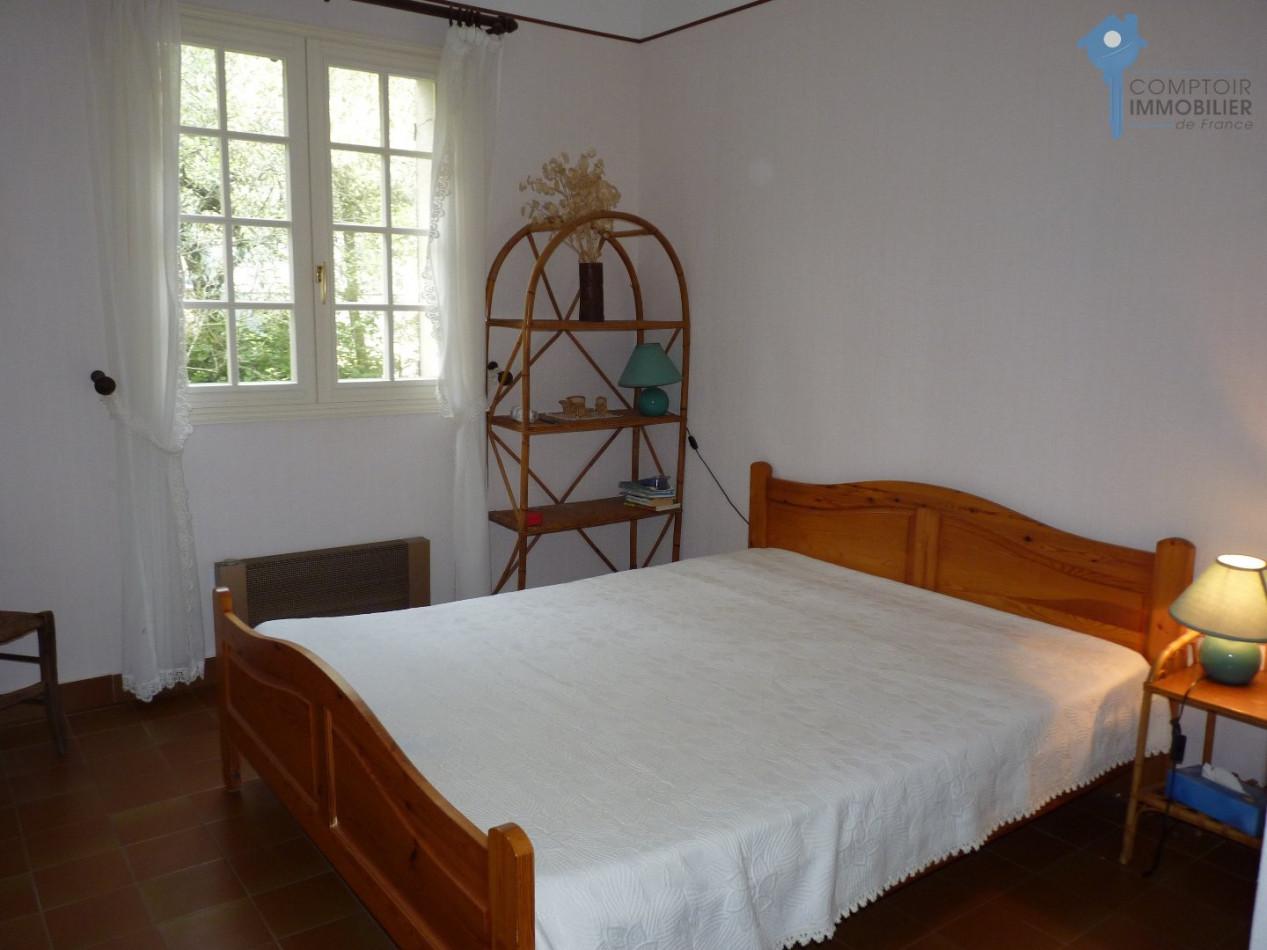 A vendre Nimes 3438034465 Comptoir immobilier de france
