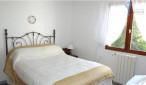 A vendre Saint Laurent De Cerdans 3438034558 Comptoir immobilier de france