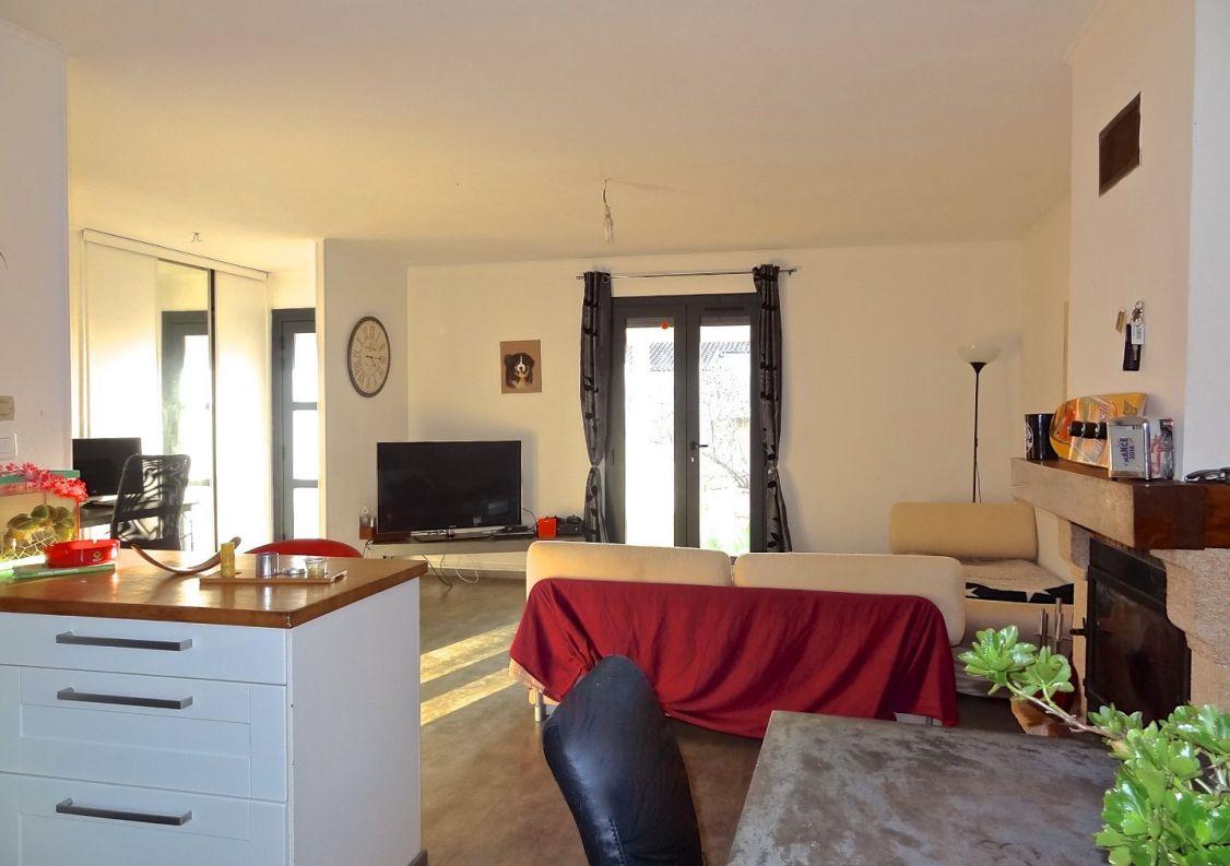 A vendre Fabregues 3438034595 Comptoir immobilier de france