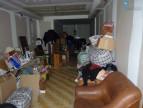 For sale Perpignan 3438034626 Comptoir immobilier de france
