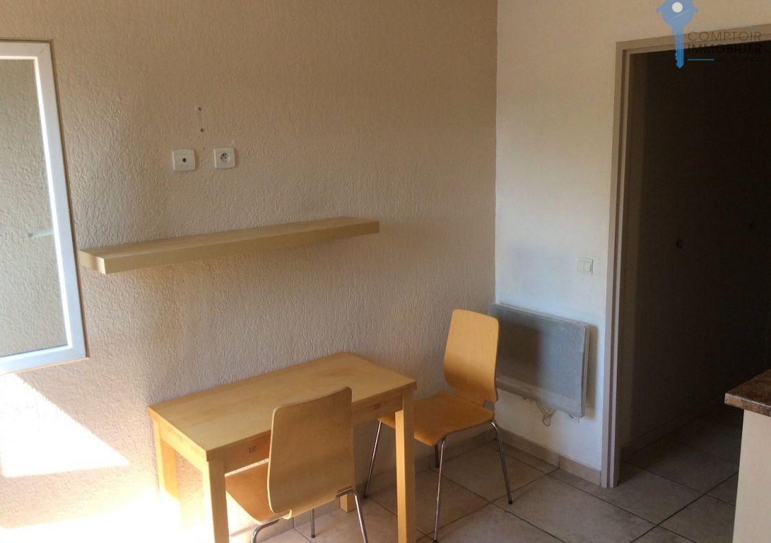 A vendre Le Pontet 3438034639 Comptoir immobilier de france