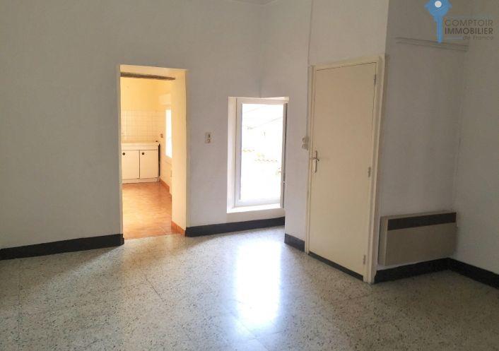 A vendre Lauris 3438034657 Comptoir immobilier du luberon