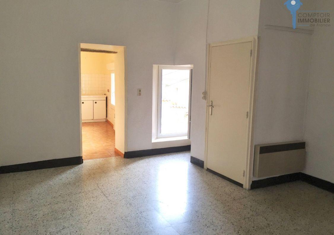 A vendre Lauris 3438034657 Comptoir immobilier de france