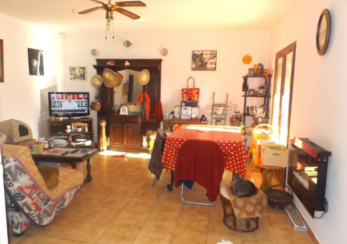 A vendre Prades Le Lez 3438034664 Comptoir immobilier de france