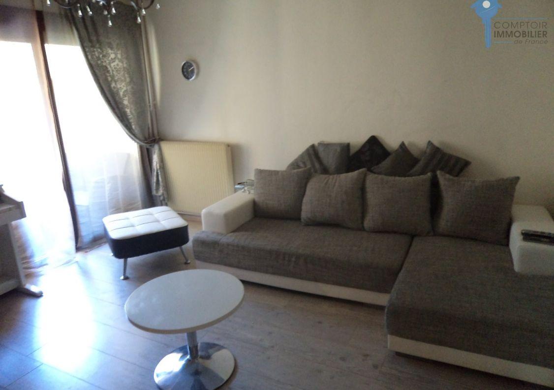 A vendre Montpellier 3438034692 Comptoir immobilier de france