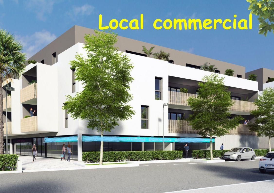 A vendre Lunel Viel 3438034749 Comptoir immobilier de france