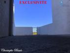 A vendre Lattes 3438034761 Comptoir immobilier de france