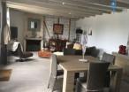 A vendre Fondettes 3438034808 Comptoir immobilier de france