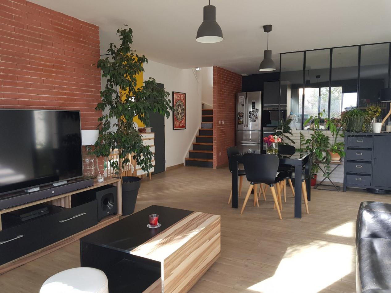A vendre Saint Bres 3438034813 Comptoir immobilier de france