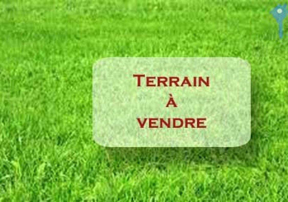 A vendre Villemandeur 3438034815 Comptoir immobilier de france