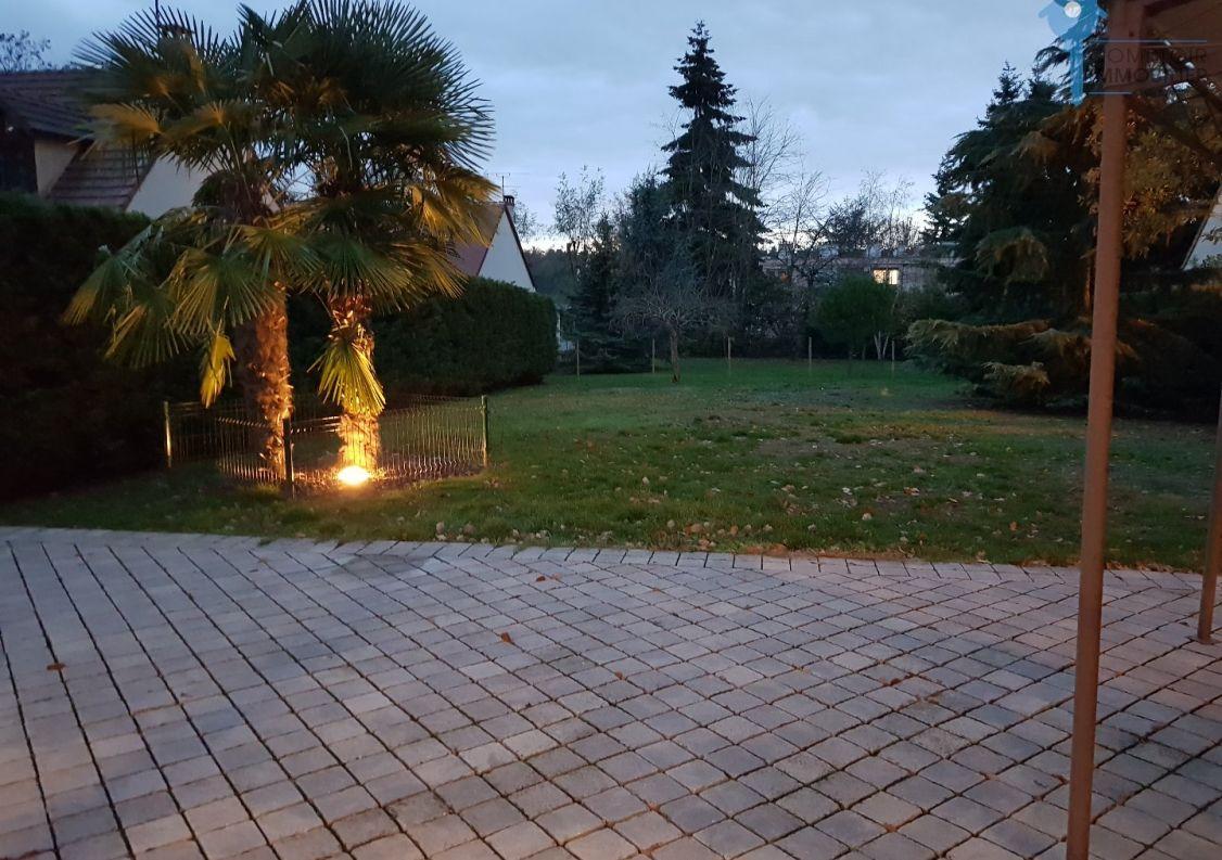 A vendre Saintry Sur Seine 3438034816 Comptoir immobilier de france