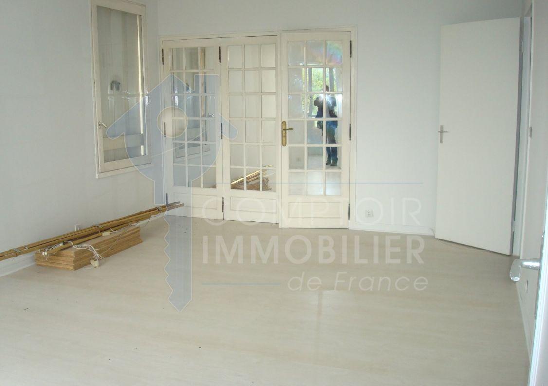 A vendre Corbeil Essonnes 3438034819 Comptoir immobilier de france