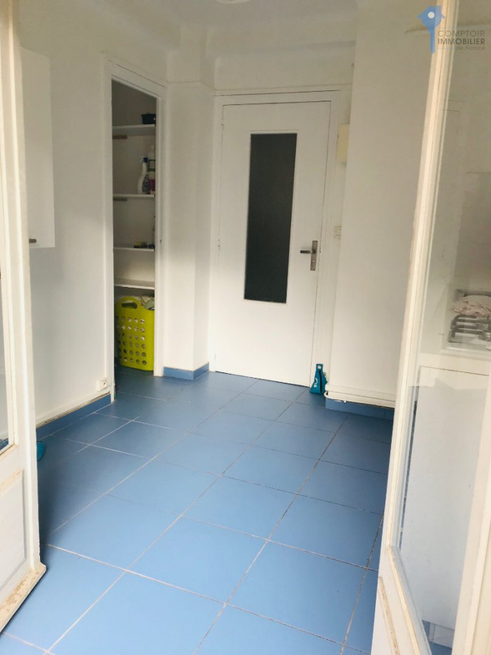 A vendre Montpellier 3438034834 Comptoir immobilier de france