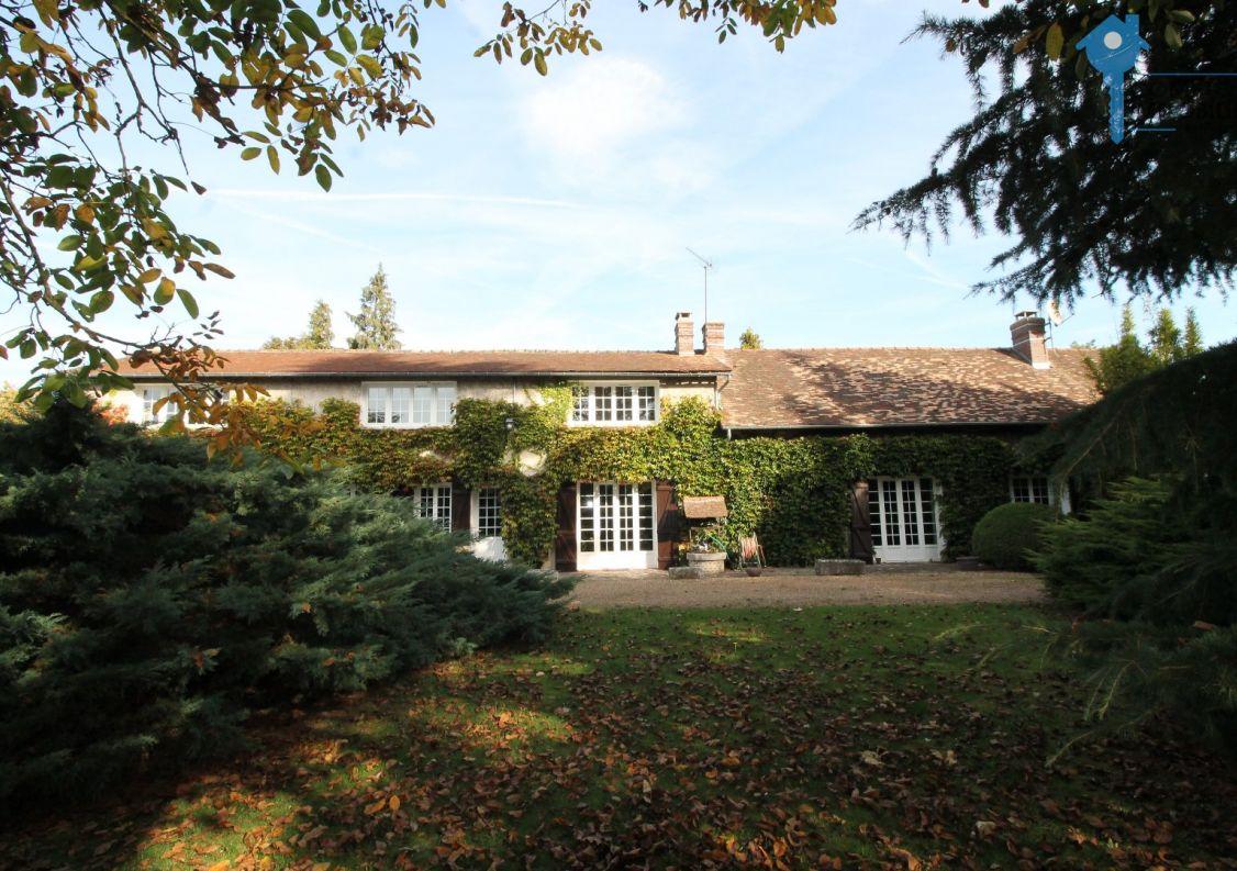 A vendre Anet 3438034861 Comptoir immobilier de france