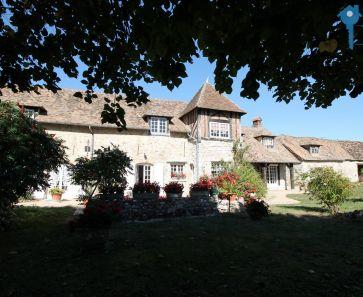 A vendre Vernon  3438034862 Comptoir immobilier en normandie