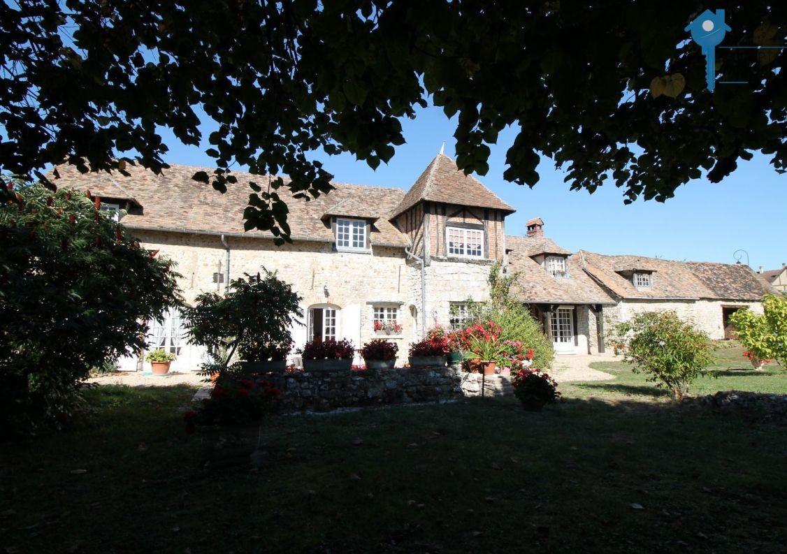 A vendre Vernon 3438034862 Comptoir immobilier de france
