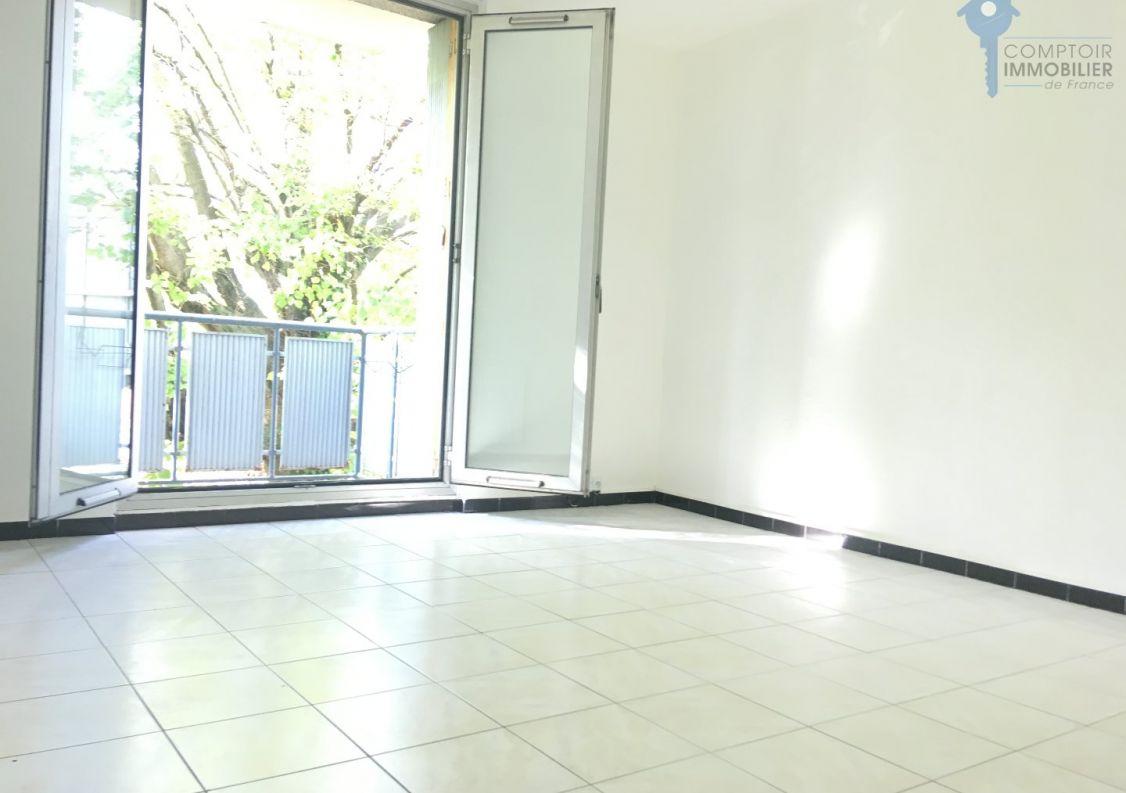 A vendre Avignon 3438034946 Comptoir immobilier de france