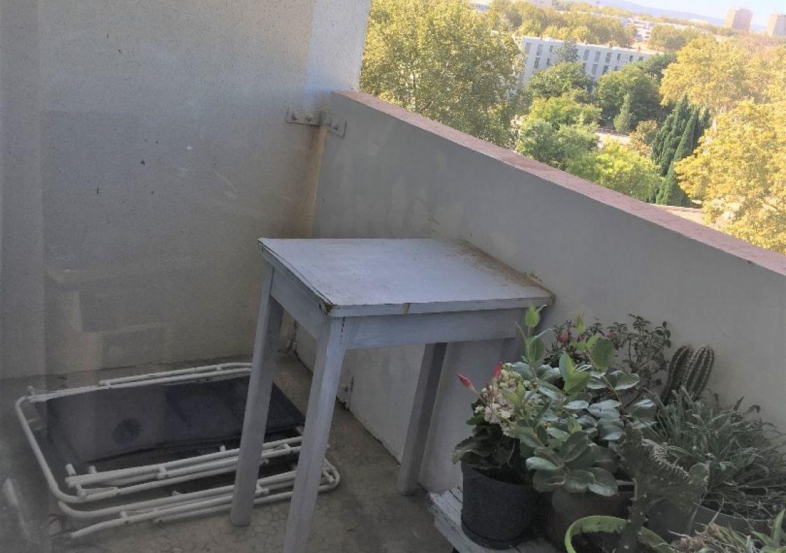 A vendre Avignon 3438034947 Comptoir immobilier de france