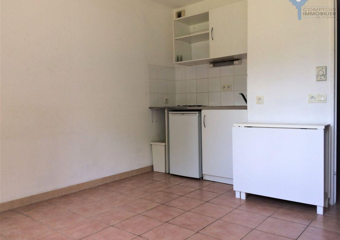 A vendre Avignon 3438034950 Comptoir immobilier de france