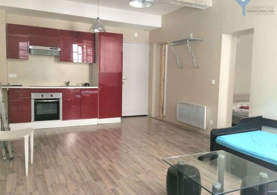 A vendre Avignon 3438034958 Comptoir immobilier de france