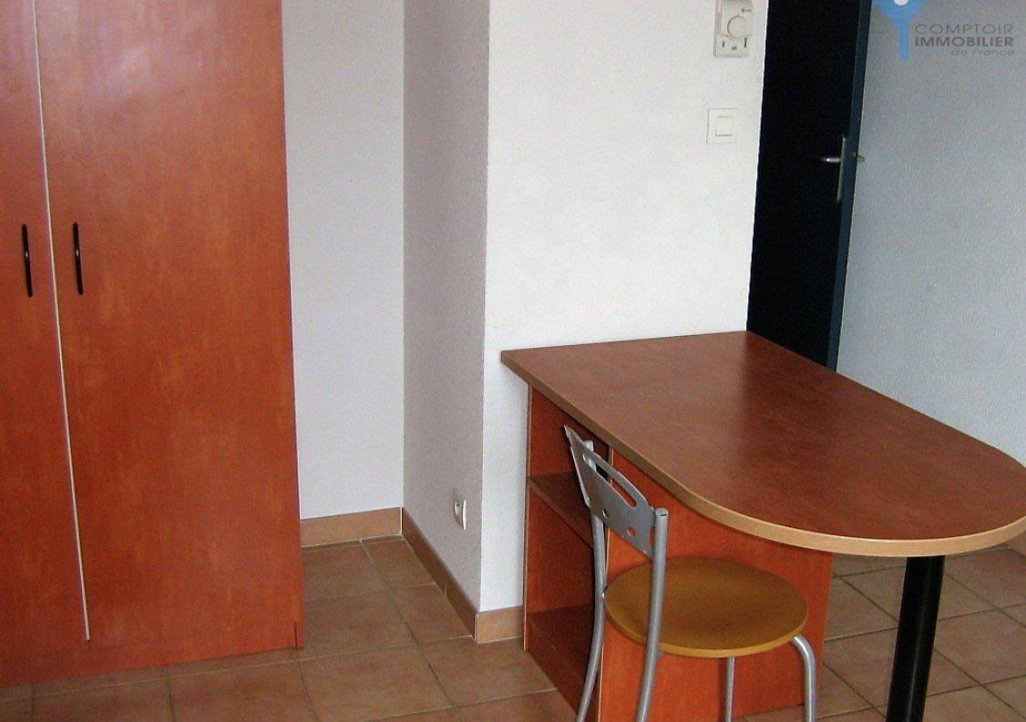 A vendre Avignon 3438034993 Comptoir immobilier de france