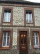 A vendre Le Vaudreuil 3438035062 Comptoir immobilier de france