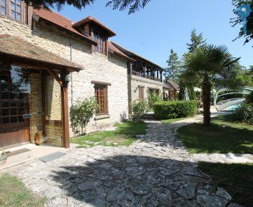 A vendre Pacy Sur Eure  3438035063 Comptoir immobilier en normandie