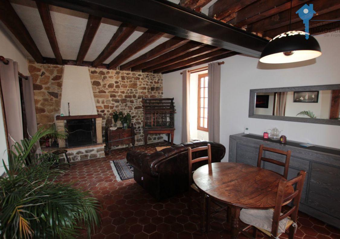 A vendre Chevannes 3438035091 Comptoir immobilier de france