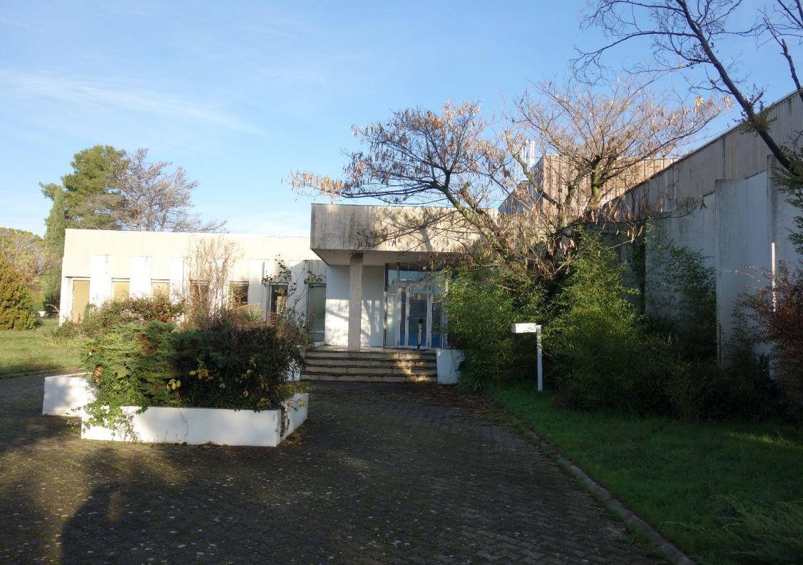 A vendre Montpellier 3438035129 Comptoir immobilier de france