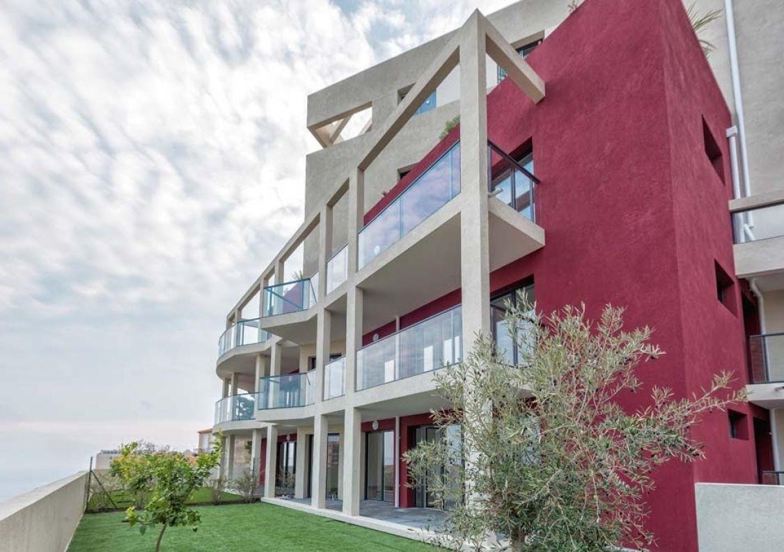 A vendre Beausoleil 3438035131 Comptoir immobilier de france