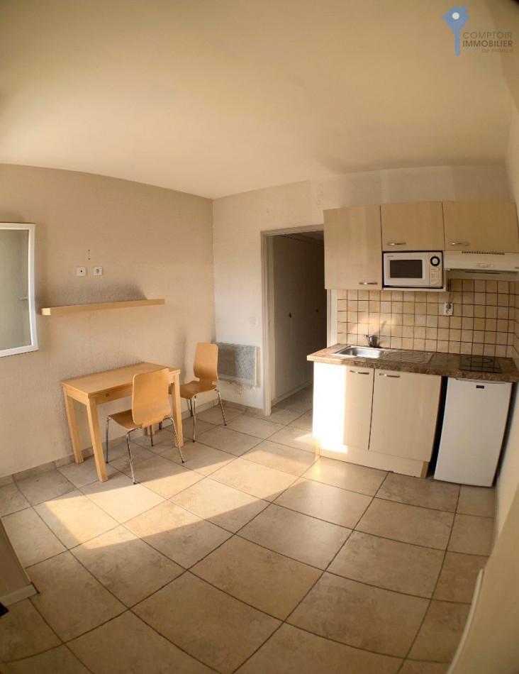A vendre Le Pontet 3438035135 Comptoir immobilier de france