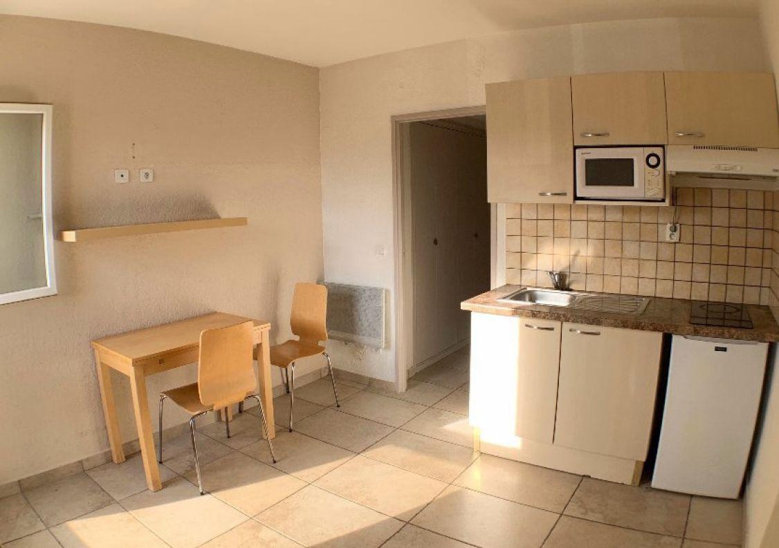 For sale Le Pontet 3438035135 Comptoir immobilier de france