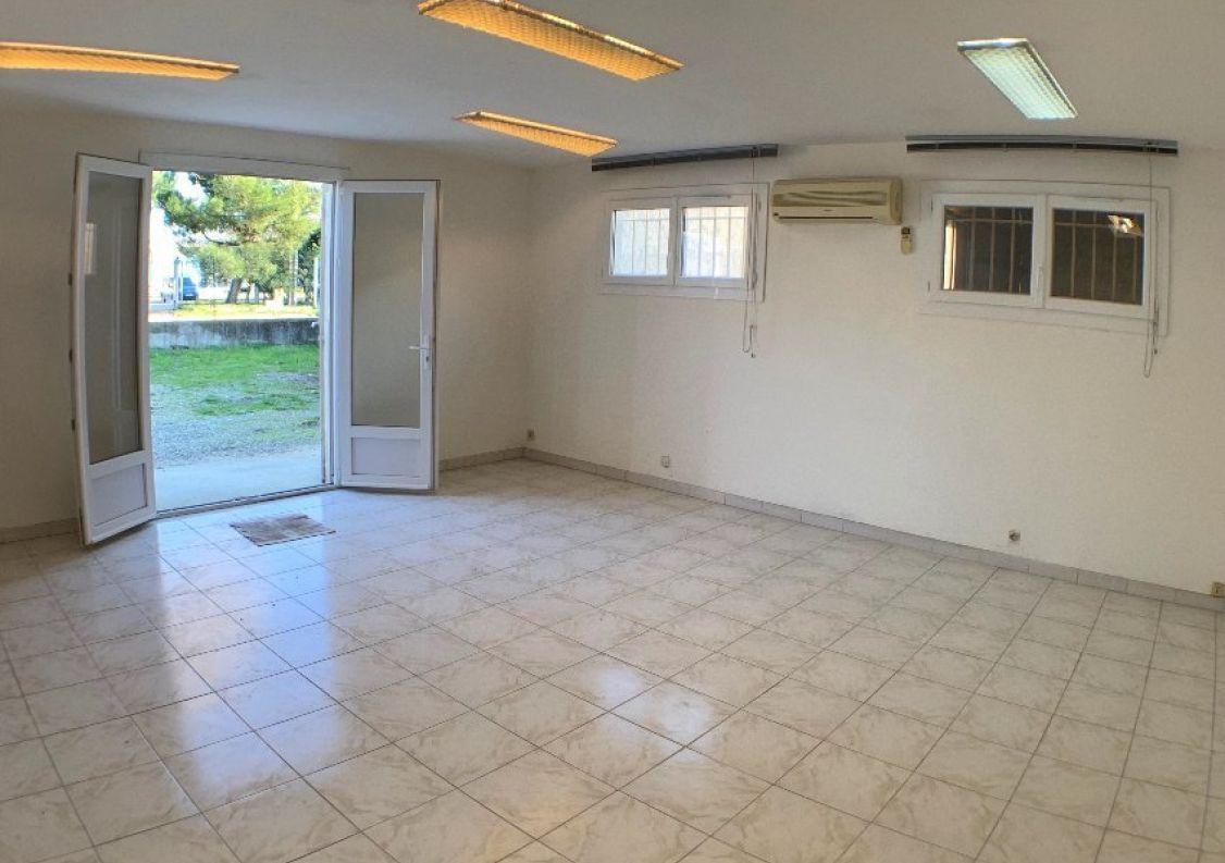 A vendre Chateaurenard 3438035140 Comptoir immobilier de france